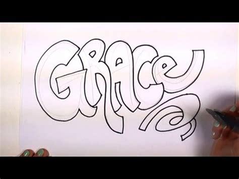 I Can Write - My Name! KidzCopy